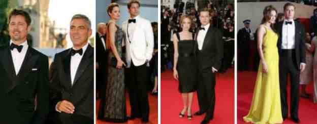 Wedding outfits formal informal smart casual black tie dinner suit or tuxedo junglespirit Images