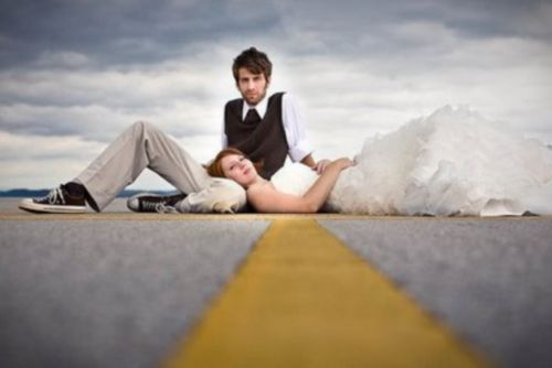 Wedding Photography Tips For Getting The Best Wedding Pictures