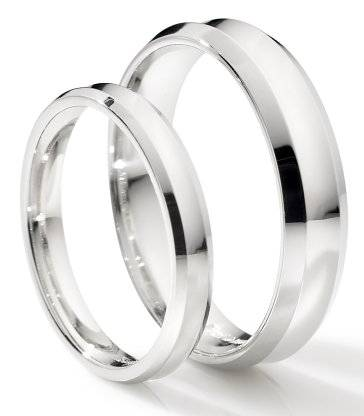 form bespoke rings pair platinum of wedding jewellers pin matching leeds